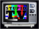 WHAT MAKES A SMART TV DUMB?